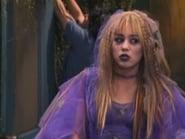 Hannah Montana 1x15
