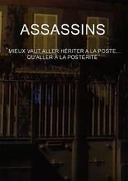 Assassins… (1992)