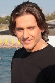 Yuriy Baturin