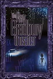 The Ray Bradbury Theater 1985