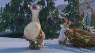 Captura de Ice Age: En busca del huevo