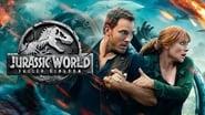 EUROPESE OMROEP | Jurassic World: Fallen Kingdom
