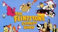 The Flintstone Comedy Show en streaming