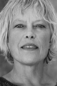 Penelope Buitenhuis