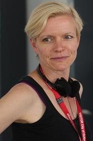 Ruth Platt