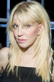 Image Courtney Love