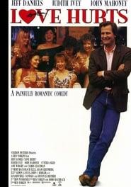 Love Hurts (1990)