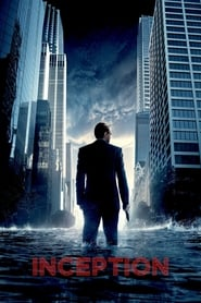 voir Inception film complet sur Streamcomplet