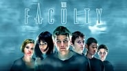 The Faculty en streaming
