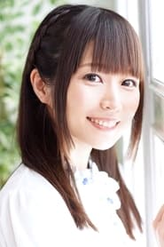 Yuuki Kuwahara