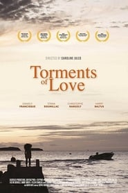 Torments of love