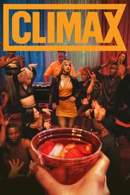 Climax Netflix HD 1080p