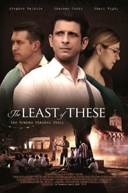 The Least of These: The Graham Staines Story Legendado Online