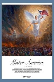 Regardez Mister America Online HD Française (2019)