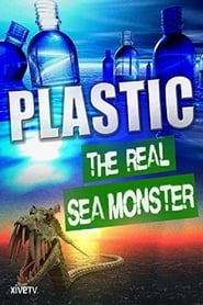 Plastik: Fluch der Meere