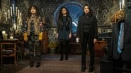 Charmed Season 3 Episode 7 : Witch Way Out