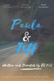 Watch Paula & Jeff (2018) Fmovies