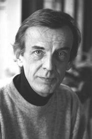 Georgi Taratorkin