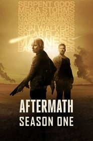 Aftermath streaming vf poster