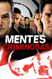 Mentes Criminosas: Season 2