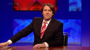 Friday Night with Jonathan Ross en streaming