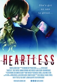 Heartless (2018)