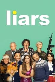 مشاهدة فيلم Liars مترجم