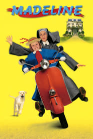 Madeline (1998) Watch Online in HD