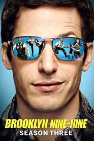 Brooklyn Nine-Nine 3ª Temporada (2014) Blu-Ray 720p Download Torrent Dublado e Legendado