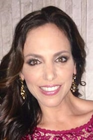 Cristina Figarola isJocelyn Hall