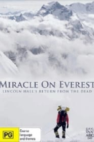 Miracle on Everest (2008)