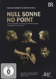 مشاهدة فيلم Null Sonne No Point 1997 مترجم أون لاين بجودة عالية