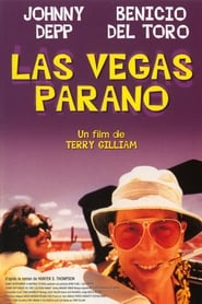 Las Vegas Parano en streaming