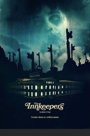Regarder The Innkeepers