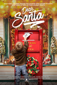 Dear Santa : The Movie | Watch Movies Online