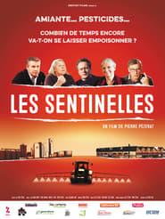 Les sentinelles (17                     ) Online Cały Film Lektor PL