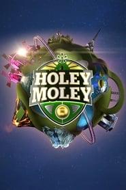 Holey Moley Season 1 (2019)