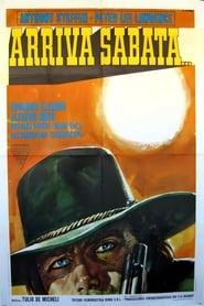 Arriva Sabata!... 1970