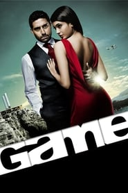 Game 2011 Hindi Movie AMZN WebRip 300mb 480p 1.2GB 720p 4GB 10GB 1080p