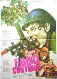 Emisia continuă (1985)