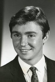 Randy Benton