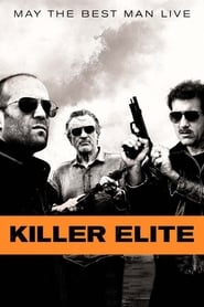 Elita zabójców / Killer Elite (2011)