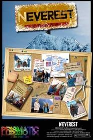 N'Everest (2020)
