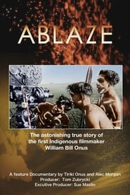Ablaze (2020)
