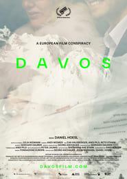 Davos (2020)