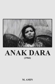 Anak Dara 1966