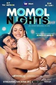 MOMOL Nights (2019)