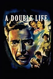 A Double Life (1947)