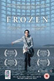 Frozen (2005)