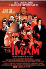 The Imam (2005) Zalukaj Online Cały Film Lektor PL